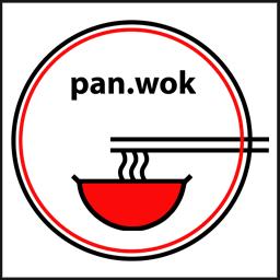 Pan Wok Wroclaw